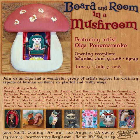 boardandroom
