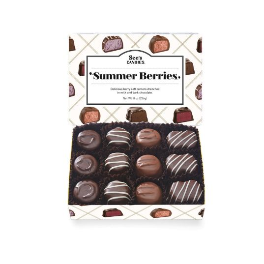 summer-berries-923-candy-box-alt1