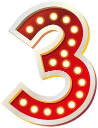 three3