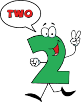 two222