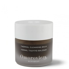 thermal-cleansing-balm-prod