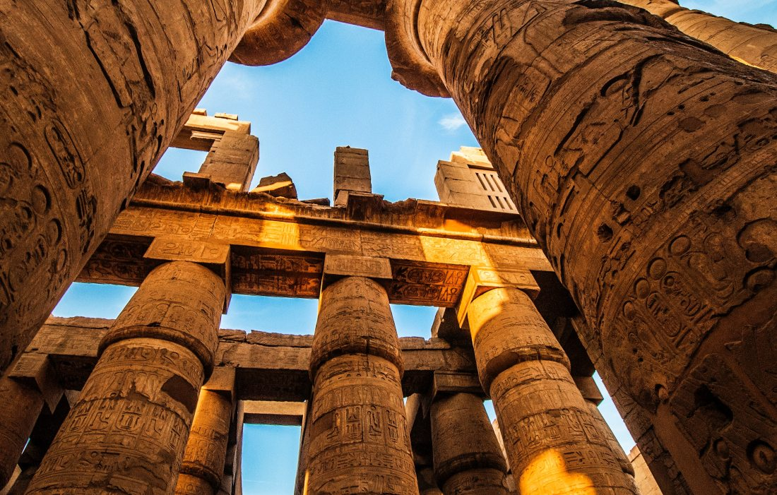 ancient-archaeology-architecture-631339