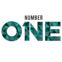 numberone