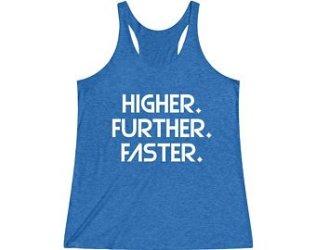 higherfurther