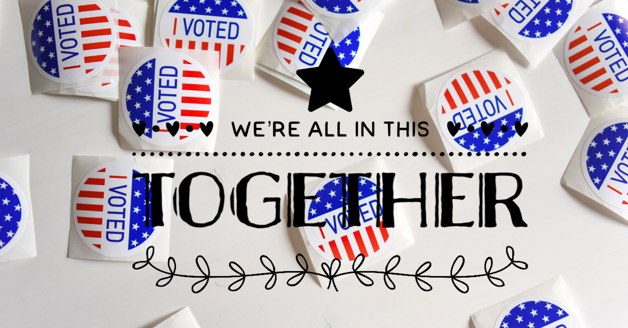 votetogether